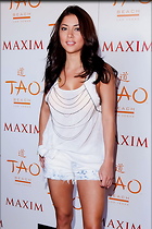 Celebrity Photo: Arianny Celeste 1280x1920   435 kb Viewed 169 times @BestEyeCandy.com Added 1061 days ago