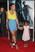 Celebrity Photo: Ashanti 2156x3204   670 kb Viewed 70 times @BestEyeCandy.com Added 1041 days ago