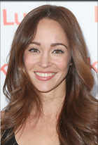 Celebrity Photo: Autumn Reeser 2034x3000   1.2 mb Viewed 64 times @BestEyeCandy.com Added 1073 days ago