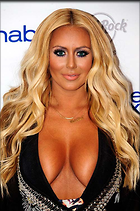 Celebrity Photo: Aubrey ODay 500x752   65 kb Viewed 125 times @BestEyeCandy.com Added 1072 days ago