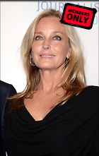 Celebrity Photo: Bo Derek 2760x4348   1.9 mb Viewed 6 times @BestEyeCandy.com Added 841 days ago