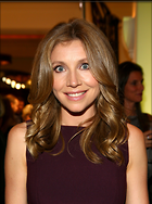 Celebrity Photo: Sarah Chalke 2096x2816   572 kb Viewed 209 times @BestEyeCandy.com Added 904 days ago