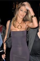 Celebrity Photo: Amber Smith 1994x3000   829 kb Viewed 438 times @BestEyeCandy.com Added 843 days ago