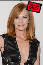Celebrity Photo: Marg Helgenberger 2400x3600   2.8 mb Viewed 21 times @BestEyeCandy.com Added 857 days ago