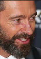 Celebrity Photo: Hugh Jackman 1442x2053   853 kb Viewed 28 times @BestEyeCandy.com Added 855 days ago