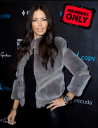 Celebrity Photo: Adriana Lima 3245x4229   4.9 mb Viewed 13 times @BestEyeCandy.com Added 1034 days ago