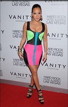 Celebrity Photo: Adrienne Bailon 1360x2125   439 kb Viewed 195 times @BestEyeCandy.com Added 1077 days ago