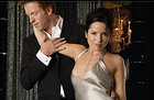 Celebrity Photo: Andrea Corr 1208x784   306 kb Viewed 255 times @BestEyeCandy.com Added 1038 days ago