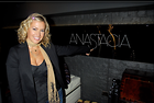Celebrity Photo: Anastacia Newkirk 3000x2009   946 kb Viewed 95 times @BestEyeCandy.com Added 1038 days ago
