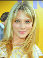 Celebrity Photo: April Bowlby 2209x3000   558 kb Viewed 300 times @BestEyeCandy.com Added 889 days ago