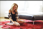 Celebrity Photo: Hilarie Burton 1348x899   97 kb Viewed 754 times @BestEyeCandy.com Added 1051 days ago