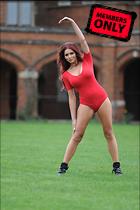 Celebrity Photo: Amy Childs 2832x4256   4.3 mb Viewed 8 times @BestEyeCandy.com Added 1063 days ago