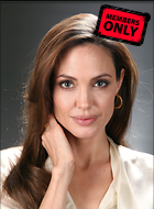 Celebrity Photo: Angelina Jolie 3727x5059   3.5 mb Viewed 31 times @BestEyeCandy.com Added 1077 days ago