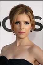 Celebrity Photo: Anna Kendrick 2000x3000   405 kb Viewed 255 times @BestEyeCandy.com Added 1074 days ago