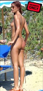 Celebrity Photo: Alessia Merz 700x1481   149 kb Viewed 22 times @BestEyeCandy.com Added 1094 days ago