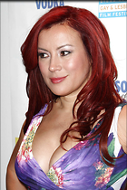 Celebrity Photo: Jennifer Tilly 853x1280   168 kb Viewed 257 times @BestEyeCandy.com Added 783 days ago