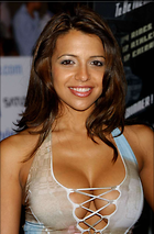 Celebrity Photo: Vida Guerra 835x1270   84 kb Viewed 614 times @BestEyeCandy.com Added 1068 days ago