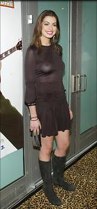 Celebrity Photo: Anne Hathaway 1403x3000   751 kb Viewed 800 times @BestEyeCandy.com Added 1042 days ago