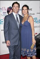 Celebrity Photo: Angie Harmon 2201x3250   718 kb Viewed 60 times @BestEyeCandy.com Added 1073 days ago