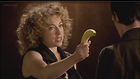 Celebrity Photo: Alex Kingston 1149x647   70 kb Viewed 356 times @BestEyeCandy.com Added 1073 days ago