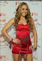 Celebrity Photo: Amanda Bynes 874x1270   121 kb Viewed 265 times @BestEyeCandy.com Added 1073 days ago