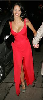 Celebrity Photo: Jessica Jane Clement 1381x3214   266 kb Viewed 305 times @BestEyeCandy.com Added 1092 days ago