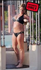 Celebrity Photo: Jennifer Ellison 2200x3671   1.5 mb Viewed 9 times @BestEyeCandy.com Added 999 days ago