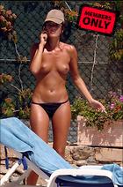 Celebrity Photo: Alessia Merz 1700x2569   460 kb Viewed 24 times @BestEyeCandy.com Added 1032 days ago