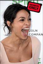 Celebrity Photo: Rosario Dawson 2750x4132   1.7 mb Viewed 15 times @BestEyeCandy.com Added 1072 days ago
