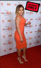 Celebrity Photo: Adrienne Bailon 1818x3000   1.6 mb Viewed 37 times @BestEyeCandy.com Added 1059 days ago