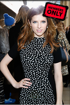 Celebrity Photo: Anna Kendrick 3687x5531   8.8 mb Viewed 17 times @BestEyeCandy.com Added 1084 days ago