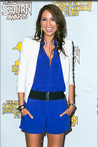 Celebrity Photo: Lexa Doig 2000x3000   1.2 mb Viewed 36 times @BestEyeCandy.com Added 798 days ago