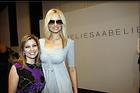 Celebrity Photo: Adriana Sklenarikova 3888x2592   516 kb Viewed 118 times @BestEyeCandy.com Added 1036 days ago