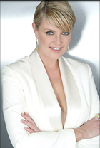 Celebrity Photo: Amanda Tapping 1799x2674   793 kb Viewed 1.015 times @BestEyeCandy.com Added 1021 days ago