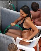 Celebrity Photo: Rosario Dawson 999x1240   189 kb Viewed 101 times @BestEyeCandy.com Added 805 days ago