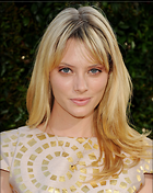 Celebrity Photo: April Bowlby 2385x3000   897 kb Viewed 441 times @BestEyeCandy.com Added 922 days ago