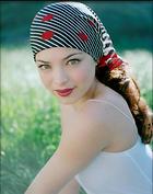 Celebrity Photo: Kristin Kreuk 809x1024   81 kb Viewed 346 times @BestEyeCandy.com Added 1090 days ago