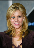 Celebrity Photo: Andrea Parker 2317x3250   821 kb Viewed 199 times @BestEyeCandy.com Added 1026 days ago