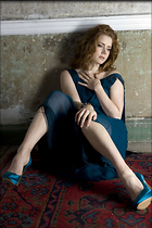 Celebrity Photo: Amy Adams 800x1200   214 kb Viewed 249 times @BestEyeCandy.com Added 1074 days ago