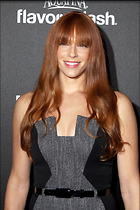 Celebrity Photo: Amanda Righetti 4 Photos Photoset #227052 @BestEyeCandy.com Added 1026 days ago