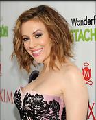 Celebrity Photo: Alyssa Milano 2400x3000   790 kb Viewed 345 times @BestEyeCandy.com Added 1032 days ago
