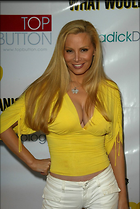 Celebrity Photo: Cindy Margolis 685x1024   126 kb Viewed 341 times @BestEyeCandy.com Added 1087 days ago