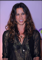 Celebrity Photo: Alanis Morissette 1280x1854   463 kb Viewed 199 times @BestEyeCandy.com Added 1043 days ago