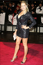 Celebrity Photo: Abi Titmuss 853x1280   122 kb Viewed 302 times @BestEyeCandy.com Added 1036 days ago