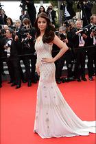 Celebrity Photo: Aishwarya Rai 3040x4560   1.1 mb Viewed 64 times @BestEyeCandy.com Added 929 days ago