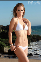 Celebrity Photo: Andrea Joy Cook 800x1201   92 kb Viewed 1.454 times @BestEyeCandy.com Added 1094 days ago