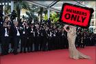 Celebrity Photo: Aishwarya Rai 7360x4912   2.9 mb Viewed 8 times @BestEyeCandy.com Added 1054 days ago