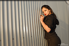 Celebrity Photo: Aria Giovanni 1494x1000   176 kb Viewed 1.066 times @BestEyeCandy.com Added 836 days ago