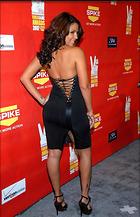 Celebrity Photo: Vida Guerra 612x950   111 kb Viewed 740 times @BestEyeCandy.com Added 1074 days ago