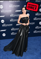 Celebrity Photo: Angelina Jolie 2120x3000   3.6 mb Viewed 9 times @BestEyeCandy.com Added 993 days ago